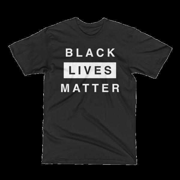 Old_BLM_mockup_Flat-Front_Black_grande